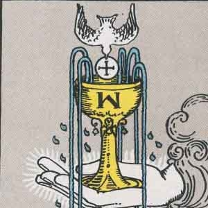 Tarot Card Meanings | Free Tarot Card Meanings Site