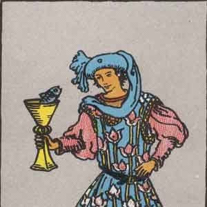 Fortune Telling | Free Tarot Card Meanings Site